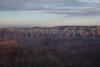 Grand Canyon North Rim-8543