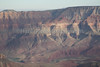 Grand Canyon North Rim-8419