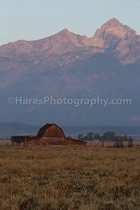 Grand Teton NP- 2015-1781