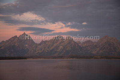 Grand Teton NP- 2015-2180
