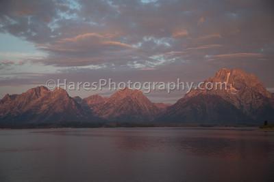 Grand Teton NP- 2015-2217