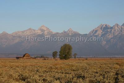 Grand Teton NP- 2015-1844