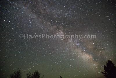 Grand Teton-5933
