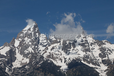 Grand Teton-5831