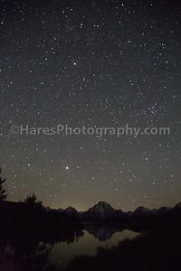 Grand Teton-5925