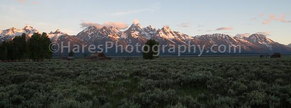 Grand Teton-5686