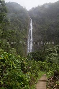 Haleakalā-0764
