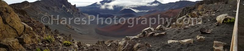 Haleakala-070112
