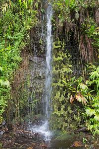 Haleakalā-0578
