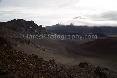 Haleakalā-0541