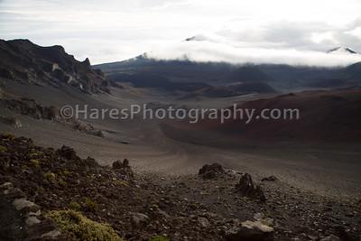 Haleakalā-0539