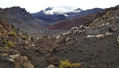 Haleakala-070033