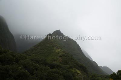 Haleakalā-0633