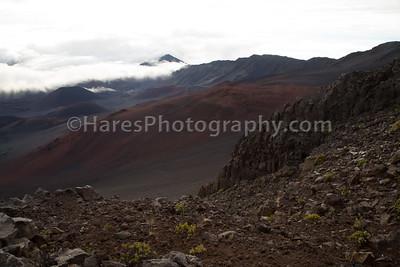 Haleakalā-0554