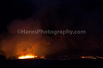 Hawai'i Volcanoes-2106
