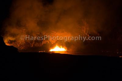 Hawai'i Volcanoes-2044