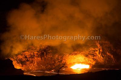 Hawai'i Volcanoes-2371