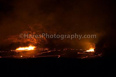 Hawai'i Volcanoes-2710