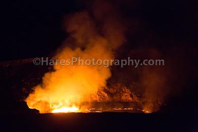 Hawai'i Volcanoes-2093