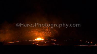 Hawai'i Volcanoes-2507