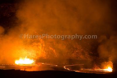 Hawai'i Volcanoes-2407