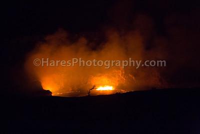 Hawai'i Volcanoes-2302