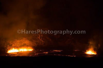Hawai'i Volcanoes-2466