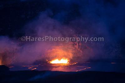 Hawai'i Volcanoes-2549