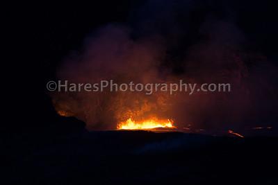 Hawai'i Volcanoes-2113