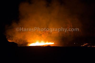 Hawai'i Volcanoes-2080