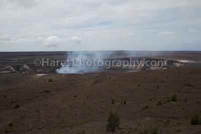 Hawai'i Volcanoes-2274