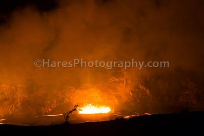 Hawai'i Volcanoes-2304