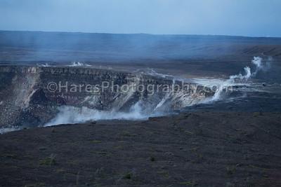 Hawai'i Volcanoes-2131