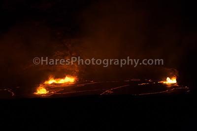 Hawai'i Volcanoes-2718