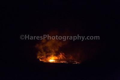 Hawai'i Volcanoes-2298