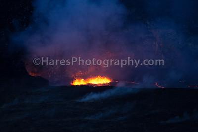 Hawai'i Volcanoes-2144