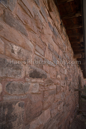 Hubbell Trading Post-3973