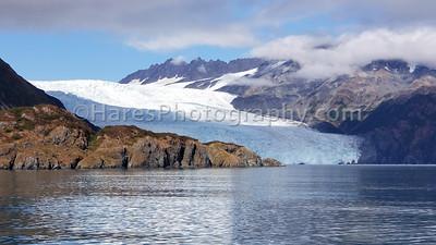 Kenai Fjords P-130317