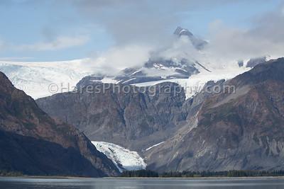 Kenai Fjords-2295