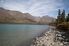 Lake Clark-1463