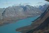 Lake Clark-1187