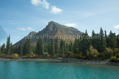 Lake Clark-1309