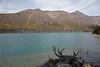 Lake Clark-1461