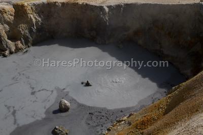Lassen Volcanic NP-9062