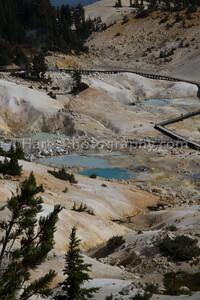 Lassen Volcanic NP-9019