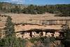Mesa Verde NP-6203