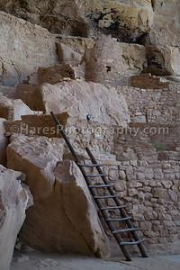Mesa Verde NP-6176