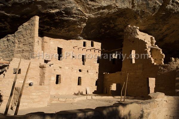 Mesa Verde NP-6294