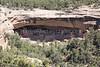 Mesa Verde NP-6370