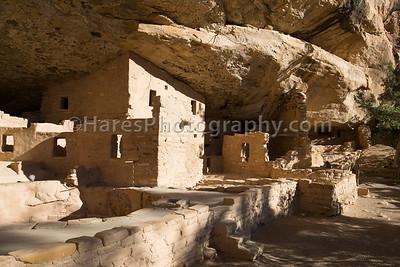 Mesa Verde NP-6207-2